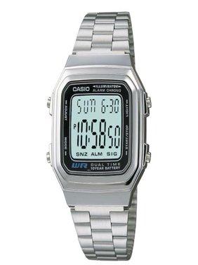 Men's Illuminator Digital Watch A178WA-1A