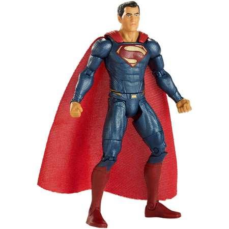 DC Comics Multiverse Justice League Superman Action - Steel Dc Comics