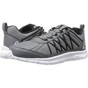 cb9e2f719a578b Reebok Speedlux 2.0 Gray Running