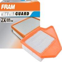 FRAM Extra Guard Air Filter, CA11050