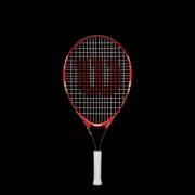 Wilson Sporting Goods Wilson Federer Jr 23 Tennis Racket