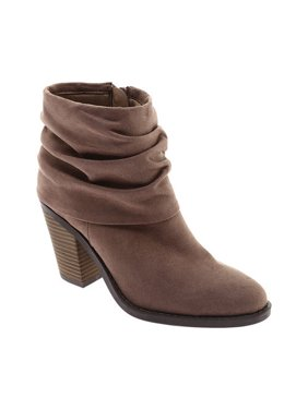 f22f5bf135f8 Product Image Women s Portland Boot Company Sonya Slouch Ankle Boot