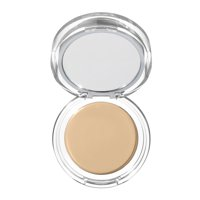 Neutrogena Healthy Skin Compact Makeup Foundation, Broad Spectrum Spf 55, Classic Ivory 10,.35 Oz.