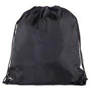 1e67a2fa9781 String Backpacks