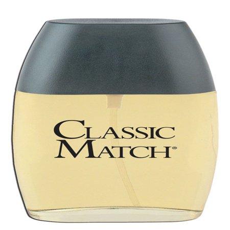 Belcam Classic Match Eau De Toilette Spray, Version Of Obsession, 2.5 Oz America Eau De Toilette Spray