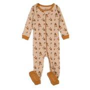 5d64597af Baby Girl Pajamas