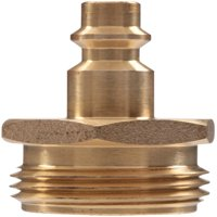 Camco 36143 Blow Out Plug for RV Winterizing