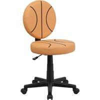Flash Furniture Sports Task Chair