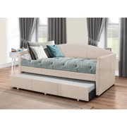 Twin Daybeds