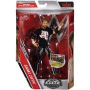 Sami Zayn - WWE Elite 51 Toy Wrestling Action Figure