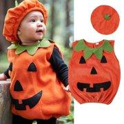 84fc637239a2 Pumpkin Costumes