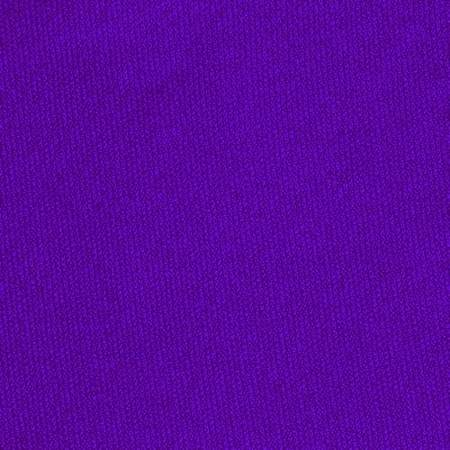 SHASON TEXTILE (3 Yards cut) POLY KNIT SOLID FABRIC FOR CREATIVE PROJECTS, PURPLE, Available In Multiple - Purple Quilt Fabric
