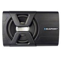 """Blaupunkt 300W 8"""" Amplified Subwoofer (GTHS80)"""