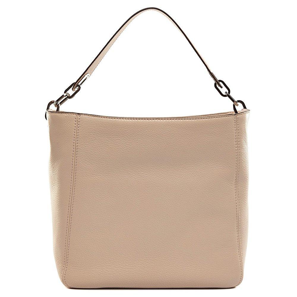 michael kors handbags rh walmart com