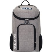 d72d0640c The Northwest Company Seattle Seahawks Topliner Backpack - No Size