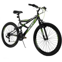 "26"" NEXT Himalaya DS Men Bicycle"