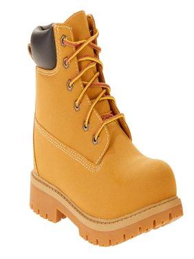 Ozark Trail Men's Troy Boot