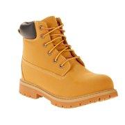 66ce00bd6 Ozark Trail Men's Troy Boot