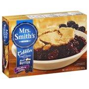 SFC Global Supply Chain Mrs Smiths  Blackberry Cobbler, 32 oz