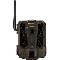 Spypoint Mobile Verizon 4G Cellular 12MP HD Video Game Trail Camera - LINK-EVO-V