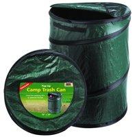 Coghlans Pop-Up Trash Can