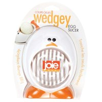 Joie Wedgey Egg Slicer