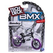 Brand: Tech Deck