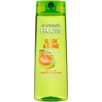 Garnier Fructis Sleek & Shine Shampoo for Dry & Frizzy Hair, 13 Fl Oz