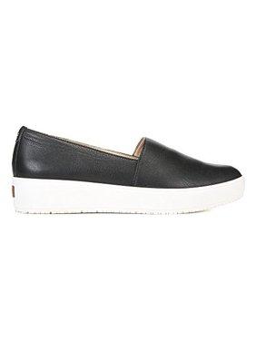 Dr. Scholl's Original Collection Women's Beatrice Slip-On Sneaker