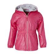 34b6f8e1ad2a Girls  Raincoats