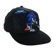 80c20247d62 Sonic the Hedgehog
