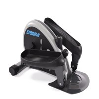 Stamina Compact Strider - mini elliptical