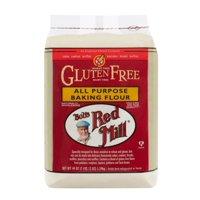 Bobs Red Mill Gluten Free All Purpose Baking Flour, 44 Oz