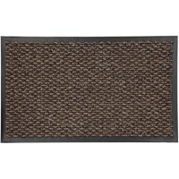 """Mainstays 1'6'' x 2'6"""" Simply Awesome Doormat, 1 Each"""