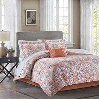 Bed In A Bag Sets Walmartcom