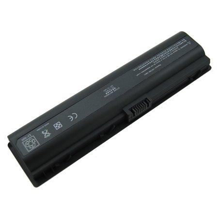 Superb Choice  6-cell HP Pavilion dv2083EA Laptop Battery