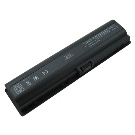 Superb Choice® Battery for HP Compaq Presario V3446AU V3446TU V3447AU V3448AU V3449AU V3450AU - image 1 of 1