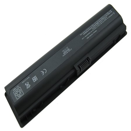 Superb Choice® Battery for HP G6062EA G6062EM G6065EA G6065EM G6090EA G6091EA G6092EA G6092EG - image 1 of 1