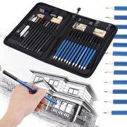 Sketch Kits
