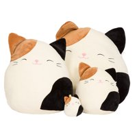 """8"""" Squishmallow Cam the Cat"""