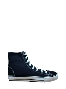 George Men's Hightop Sneaker