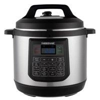 Farberware 8-Quart Pressure Cooker