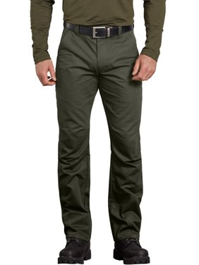 Big Men's Ripstop Range Pant