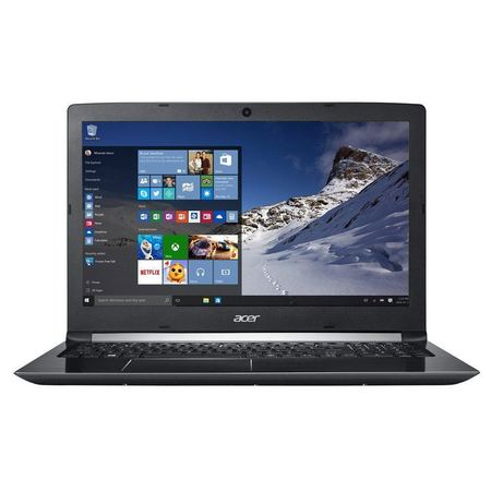 "Acer Aspire 3, 15.6"" Laptop Computer - Intel Core i5-8250U Processor, 20GB RAM (4GB RAM + 16GB Intel Optane Memory), 1TB Hard Drive, Microsoft Windows 10, A315-53-50Y7"