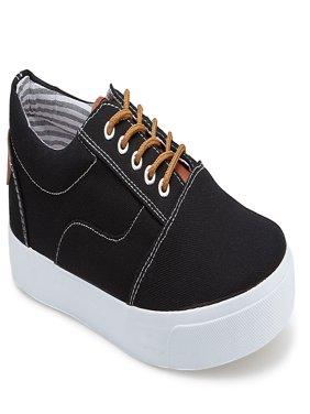 Xray Men's The Bishorn Casual Low-top Sneakers