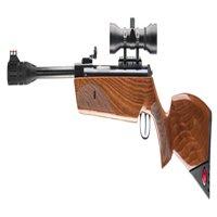 Ruger Impact Max .22 Pellet Air Rifle