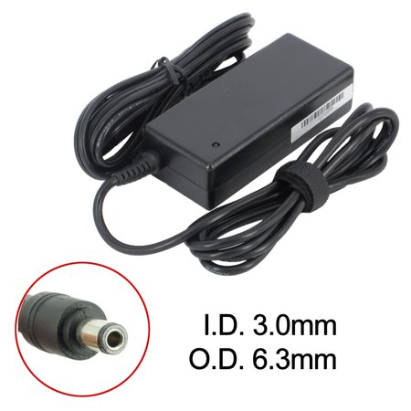BattPit: New Replacement Laptop AC Adapter/Power Supply/Charger for Toshiba Satellite M55-S3512, PA3241U-2ACA, PA3755C-1AC3, PAACA008, PAACA021 (15V 5A 75W)