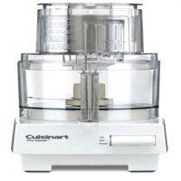 Cuisinart Classic Food Processor, 7-Cup
