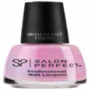 (2 Pack) Salon Perfect Nail Lacquer - Oh No Hunty