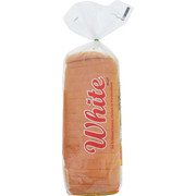 Grandma Sycamore's Home-Maid Bread White Bread, 24 oz